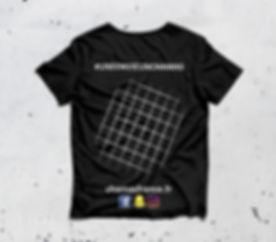 T shirt chamas back couleur.jpg