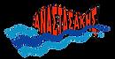 anastasakis logo 1-1_edited.png