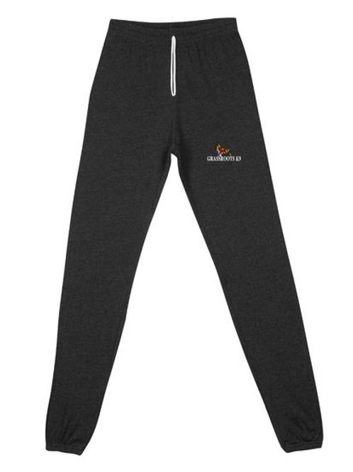 GRK9 Maryland Logo Sweat Pants