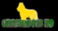 Grassrootsk9 Logo.png