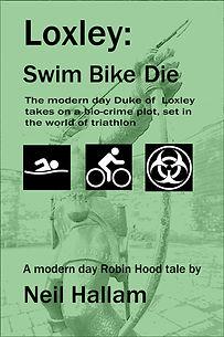 Swim Bike Die 6 x 9 cover .jpg
