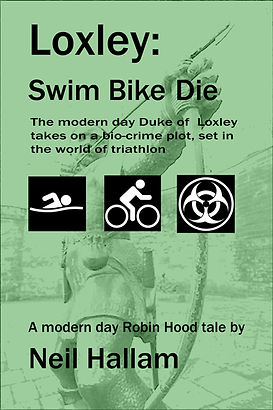Swim Bike Die 6 x 9 cover .jpg