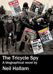 Trike Spy front.jpg