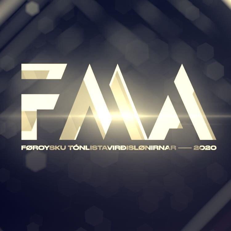 Faroese Music Awards