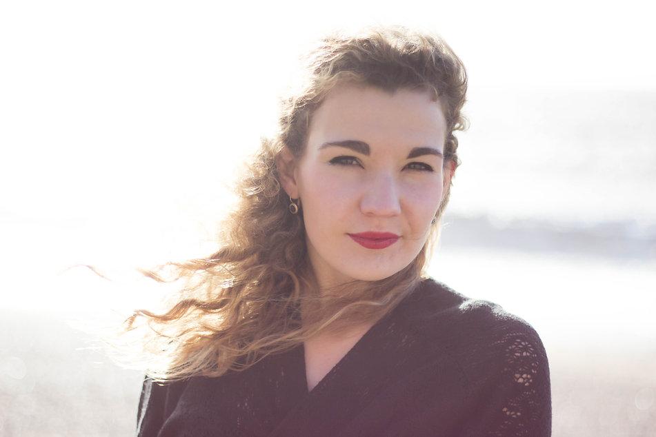 Chloe Stratta, Soprano