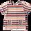Thumbnail: Kueh Lapis Dress