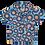 Thumbnail: Retro Spoke Shirt