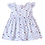 Thumbnail: White Rabbit Dress