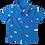 Thumbnail: Blue Rabbit Shirt