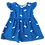 Thumbnail: Blue Rabbit Dress