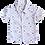 Thumbnail: White Rabbit Shirt