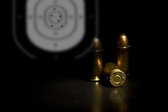 ammunition-1506194.jpg