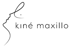 logo kinemaxillonimes.png