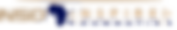 nsoInspired-logo-1-1.png