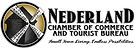 Click to see Nederland Chamber of Commerce