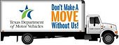 Click Here to Check Verify Movers.