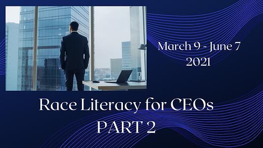CEO Program Part 2 March.png