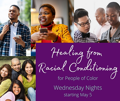 Healing from racial conditioning (2).png