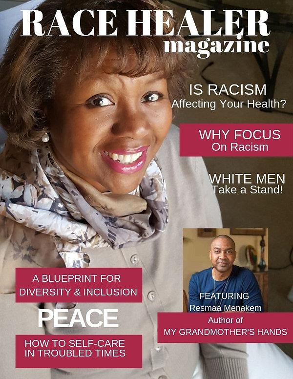 RACE HEALER Mag Cover 1.jpg