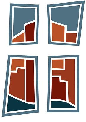 new city logo_edited.jpg