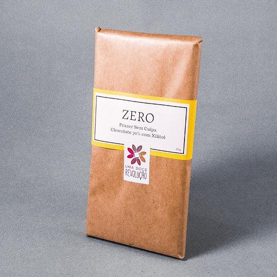 Chocolate Zero (70%)