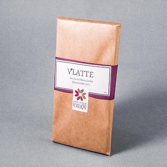 Chocolate Latte (50%)