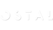 logo-ostal-relief.png