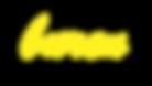 logo ouder-01.png