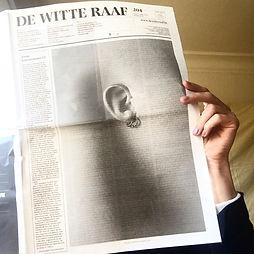De Witte Raaf.jpg