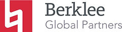 Berklee Global Partners copy.jpg
