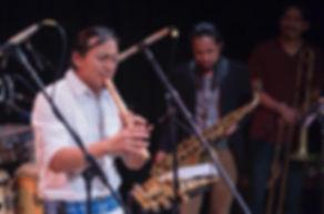 Runa Jazz.jpg