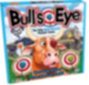 Bull's Eye Box.jpg