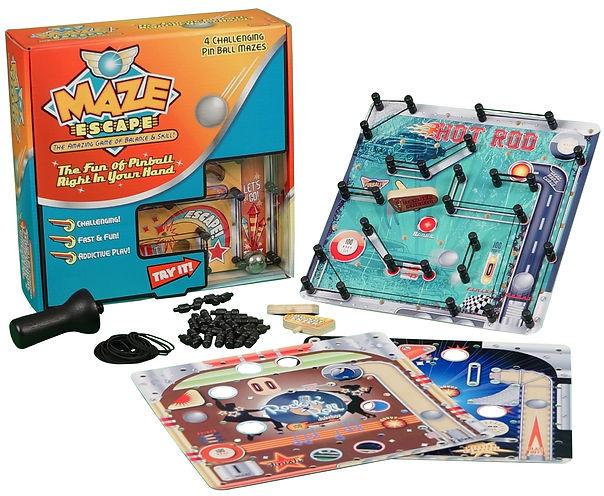 Maze Escape List.jpg
