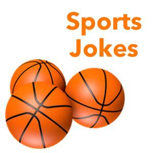 Sports Jokes.jpg