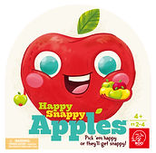Happy Snappy.jpg