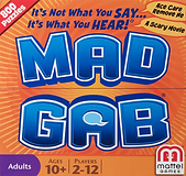 Mad Gab.png
