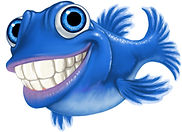 Big Fish Little Fish Blue Fish.jpg