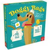 Doggy Bags Box copy.png
