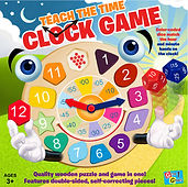Teach The Time Clock Game.jpg