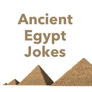 Ancient Egypt Jokes.jpg