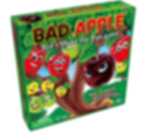 Bad Apple BOX.jpg