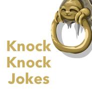 Knock Knock Jokes.jpg