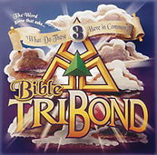 Bible TriBond.jpg