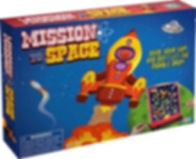 AS81003 Mission to Space box copy.jpg
