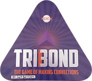 TriBond.png