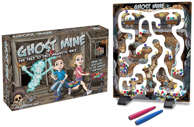 Ghost Mine List.jpg