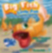 Big Fish Little Fish.jpg
