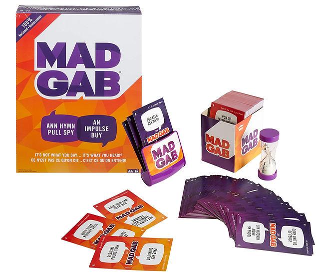 MadGab.jpg