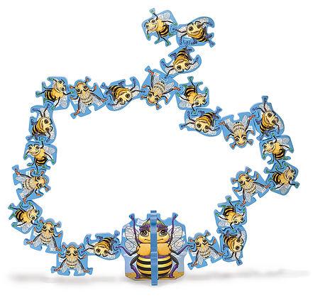 Balancing Bees  Components.jpg