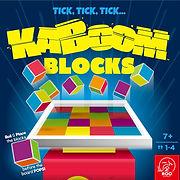 KABOOM Blocks Cover copy.jpg